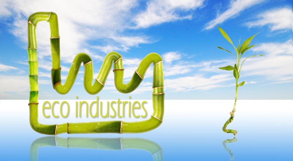 free newer methods of nutritional biochemistry