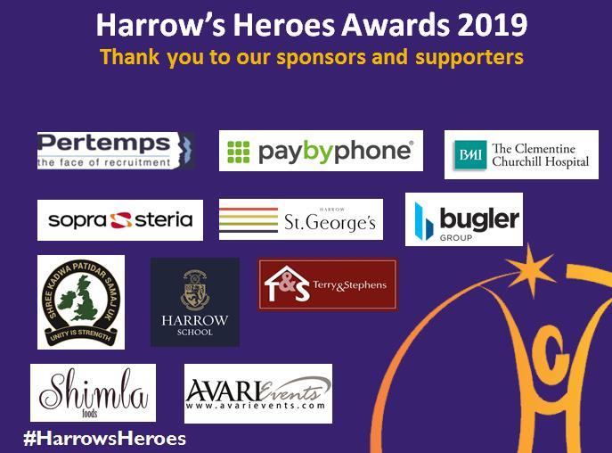 Harrow Council (@harrow_council) | Twitter