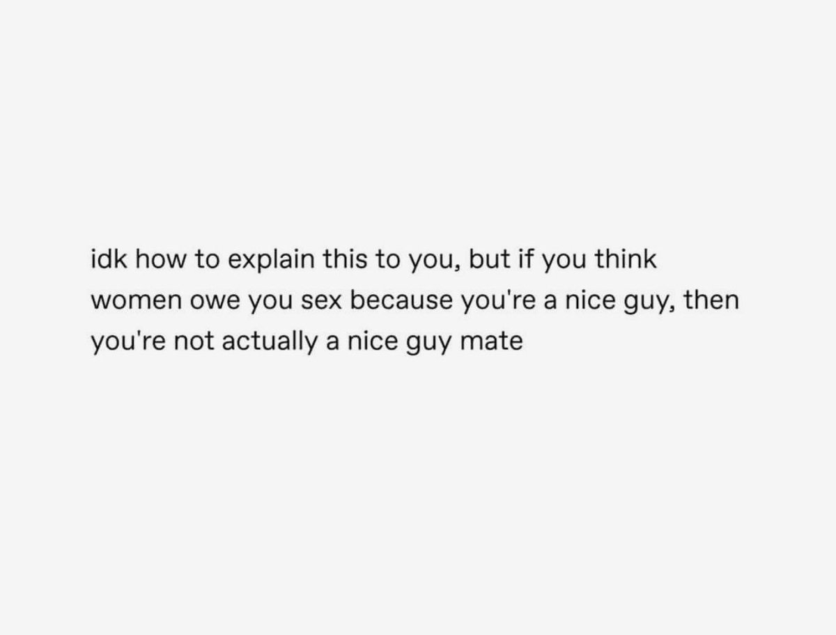 How to explain this to men...? 🧐#Wisdom #WiseWords #WednesdayWisdom #quoteoftheday
