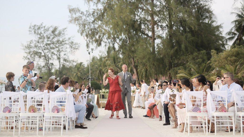 x tau kenape aku suka sngt buat ratio 16:9 🤣 last week for the wedding associates by ikhwan malik