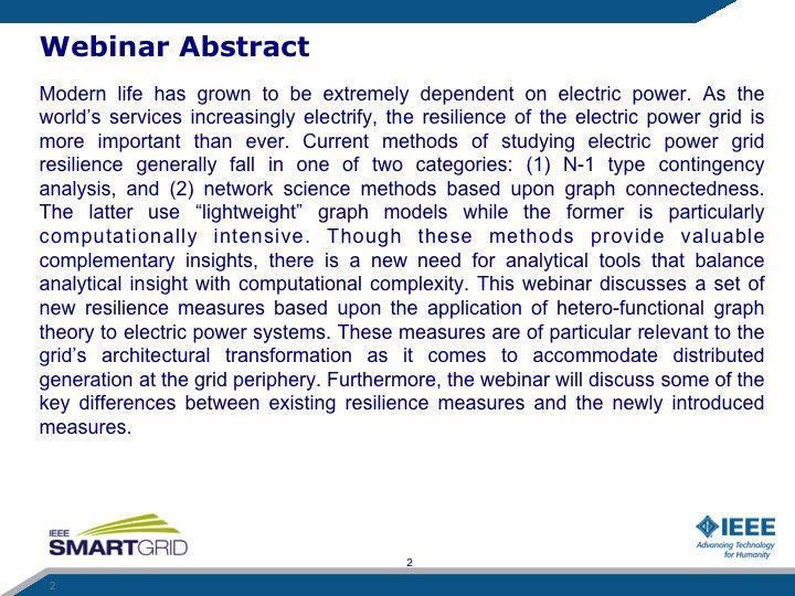 download electroactive polymer electrochemistry: part 2: methods