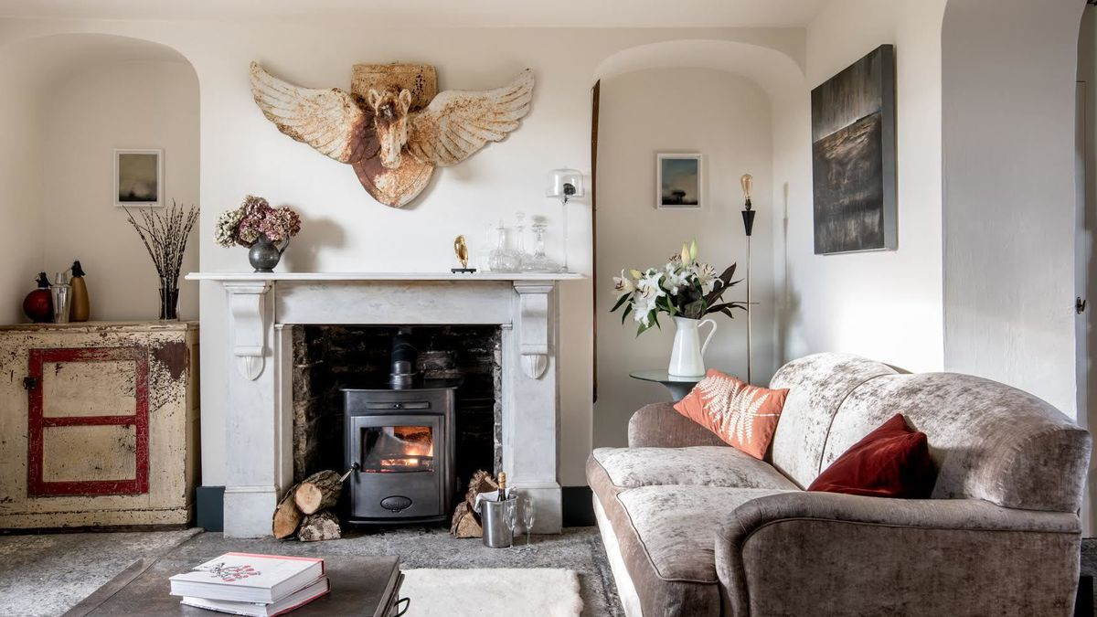 Glam group Glastonbury getaway: 3nts in arty design house from £79pp (sleeps up to 8) http://dlvr.it/RBhSPs   #WednesdayWisdom #ThursdayThoughts #FridayFeeling #SaturdayMorning #SundayMorning #MondayMotivation #TuesdayThoughts #MondayMorning #TuesdayTho…