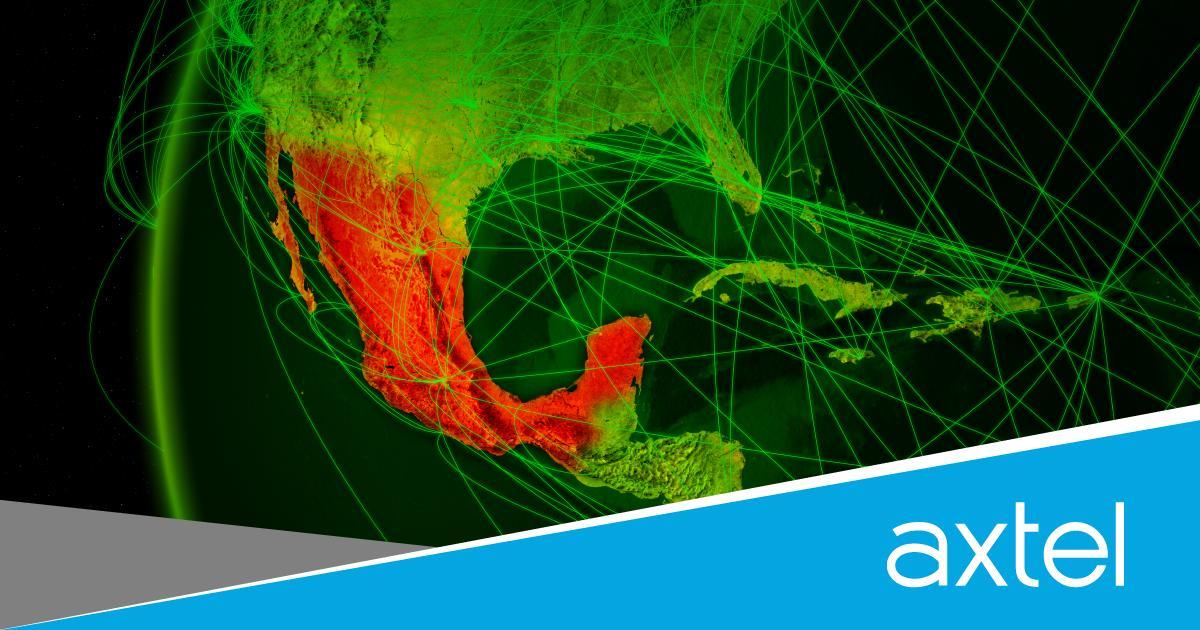 Según expertos México tiene elementos para enfrentar retos de #4RI: bono demográfico joven, cercanía con EU, costos energéticos competitivos, amplia red de tratados comerciales, crecimiento del sector tecnológico y aumento en estrategias de digitalización. bit.ly/2yWs8fj