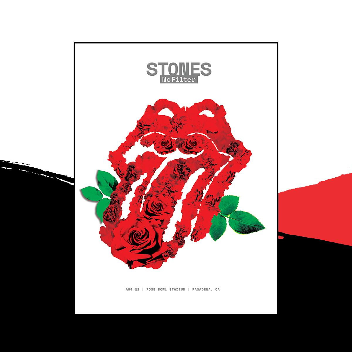 The Rolling Stones (@RollingStones) | Twitter