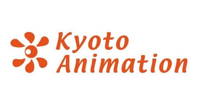 NEWS: Japanese Government Offers Tax Relief for Kyoto Animation Donations   More:  http:// bit.ly/KyoAnifunds    <br>http://pic.twitter.com/56e4GQjPdH