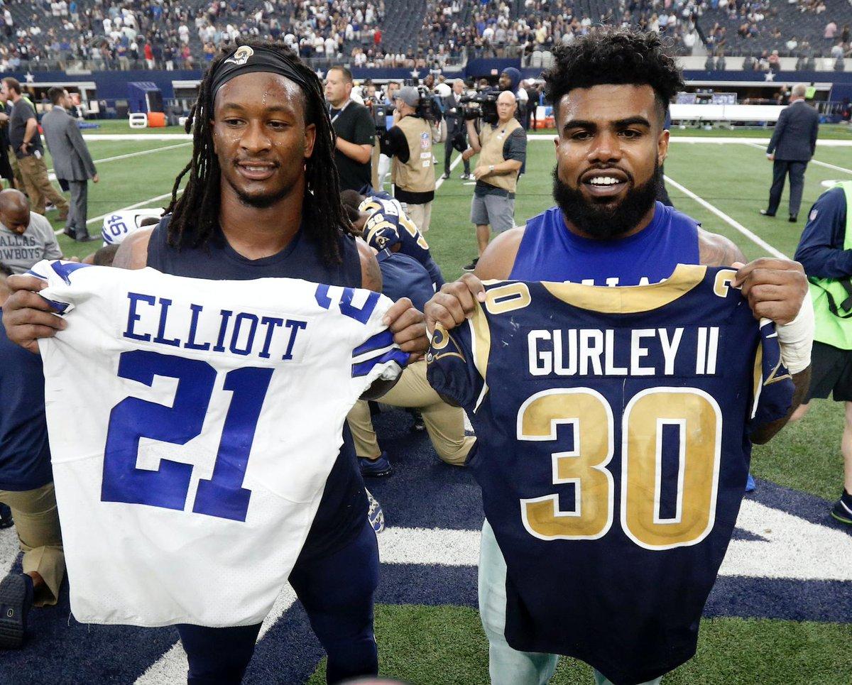 @brgridiron's photo on The NFL