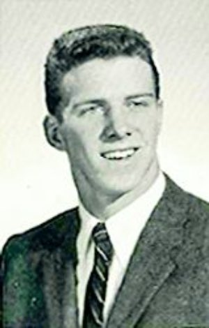 Happy 78th Birthday to Bill Parcells. Before becoming a legendary two-time Super Bowl-winning coach and inductee into the Pro Football Hall of Fame, he attended River Dell HS (Class of '59) where he played football, basketball and baseball. <br>http://pic.twitter.com/yuXaPRec4c
