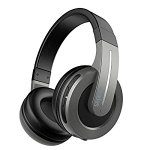 Image for the Tweet beginning: Sephia S6 Over Ear Wireless