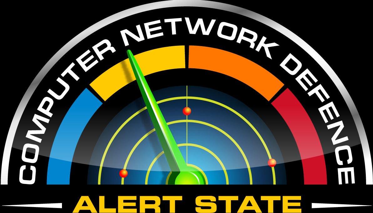 CND Radar