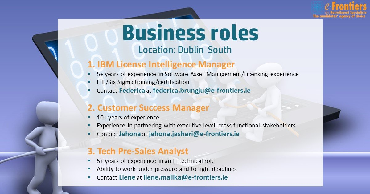 e-Frontiers (@e_frontiers)   Twitter