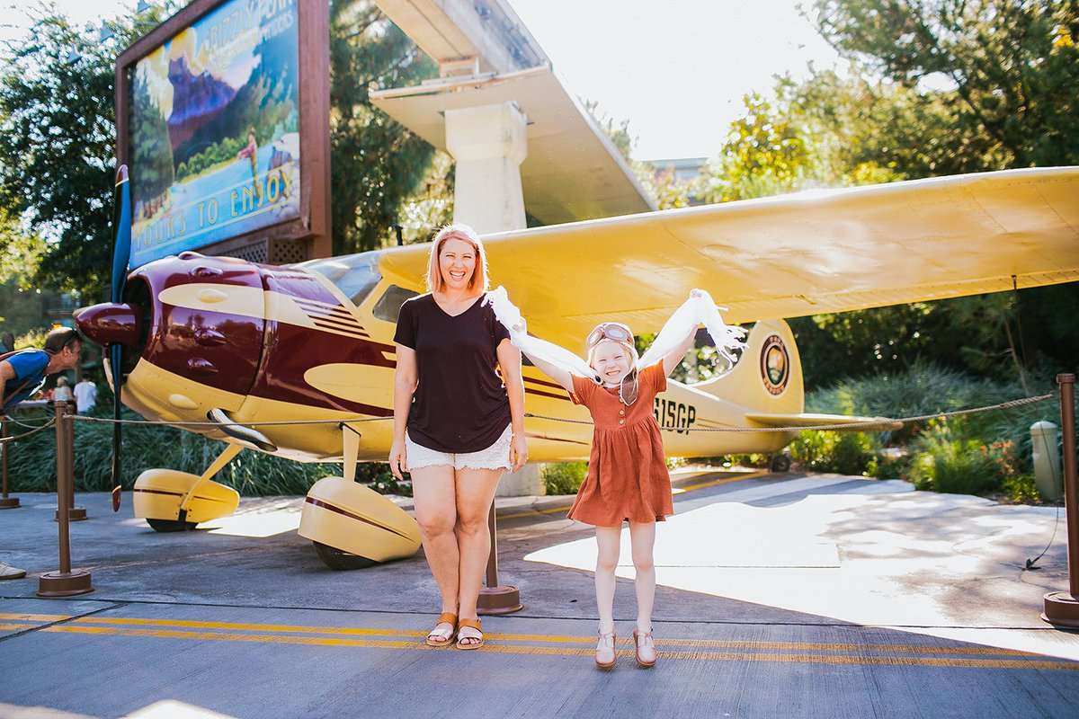 BLOGGER LOVE // The Best Amelia Earhart Books for Kids https://t.co/3dqNzaCe56 via @lipglosscrayons https://t.co/mphHSTOgFm