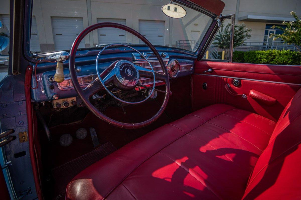 Gateway Classic Cars (@Gateway_Classic)   Twitter