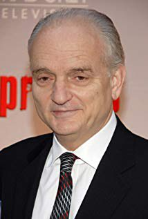Happy 74th Birthday to David Chase! The creator of The Sopranos.