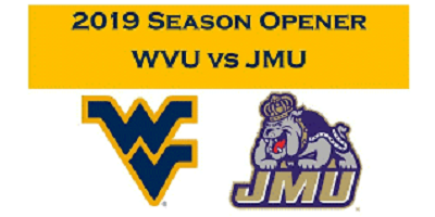 Please join your fellow WVU Alumni and Fans for the kickoff of the 2019 Football season against JMU.  Our game watches this season will be held at Craft & Barrel located at 23 Rushmore Drive Greenville, SC 29615.  We will have homemade pepperoni rolls as we cheer on WVU!!! https://t.co/JRhcLaBZuj