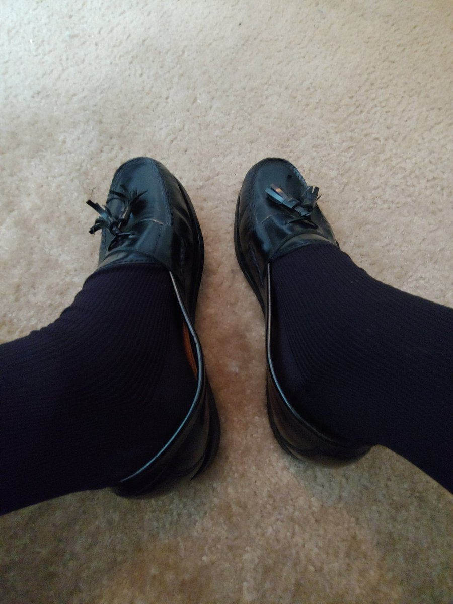 My Thursday #SockGame and #shoegame! Hope you guys like!<br>http://pic.twitter.com/PFWI28n5Uv
