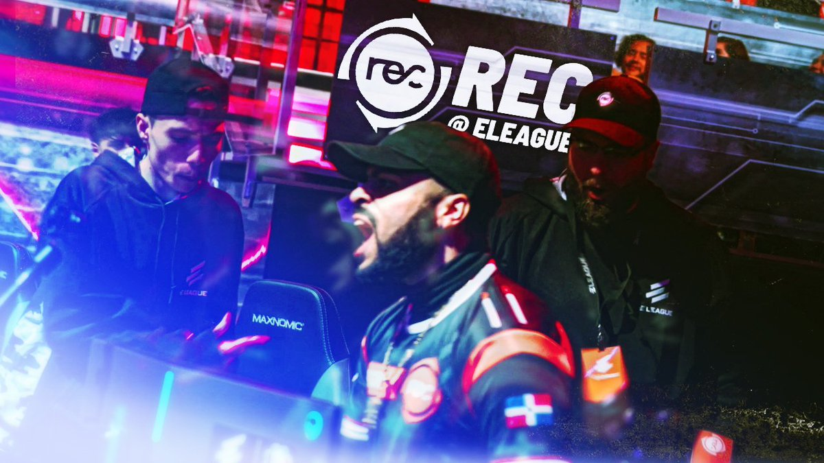 The #RECPack got to travel to the prestigious @ELEAGUETV Studios recently to try out Gears 5 in the @EsportsGears Invitational!  Here is our quick recap of the event!  :  https:// youtu.be/z3hJkgJko0o      We can't wait for Gears 5 to get released and Pro League to start!!<br>http://pic.twitter.com/E7CQx9y70a