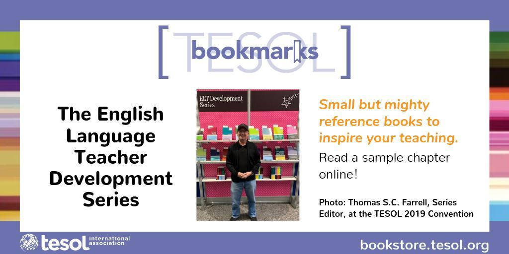 book psychology for cambridge international as