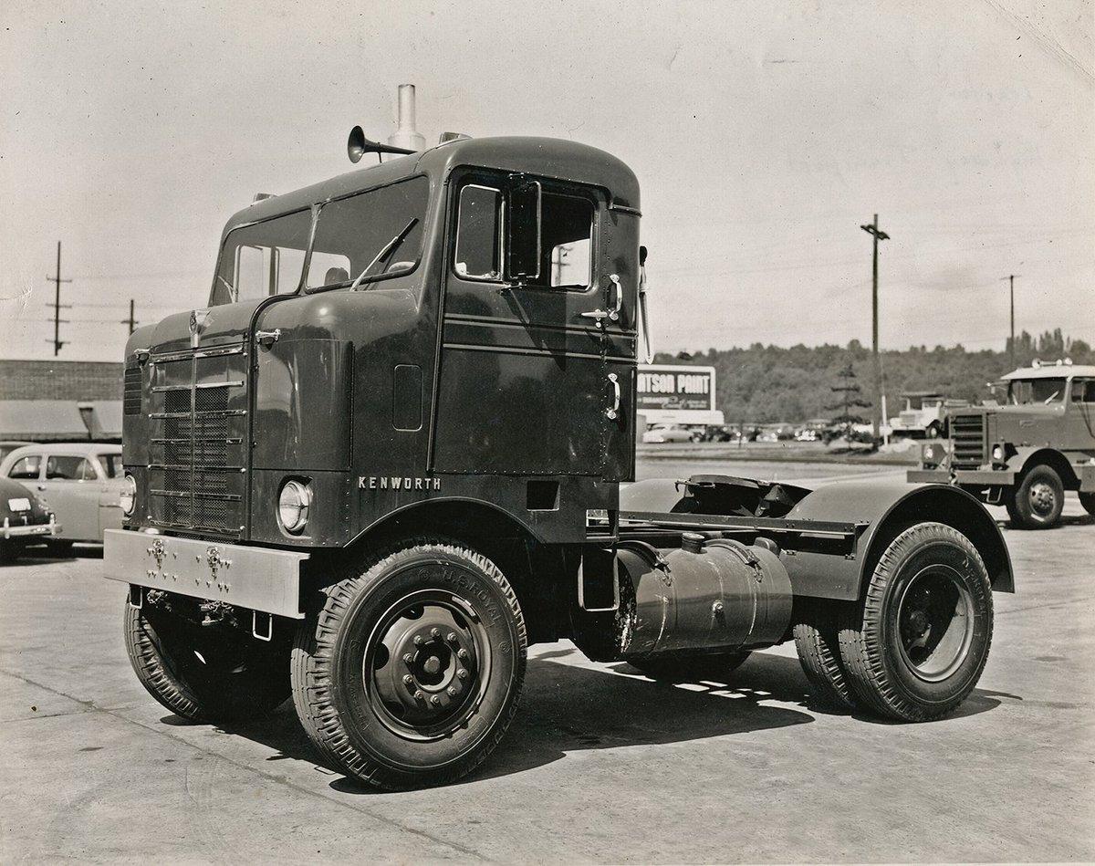 Kenworth Truck Co  (@KenworthTruckCo) | Twitter