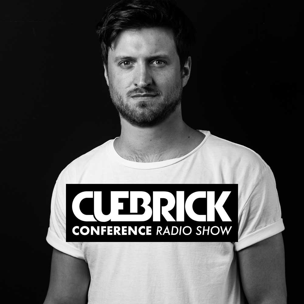 #onAirNow Love to music from #germany - on #internetradio  http://www. jenny.fm     - @Cuebrick_Dj's Conference with tracks by Nicky Romero, Dimitri Vegas & Like, Oxen Butcher, Coldplay, Sam Feldt and more  #HouseMusic #EDM #EDMFamily #Radio #dj #radioshow #topshow #newmusic<br>http://pic.twitter.com/6GopnDy6Mk