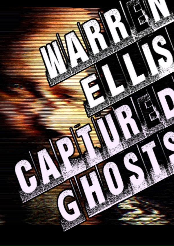 Warren Ellis: Captured Ghosts is now available to watch on Amazon Prime! Check it out here: amazon.com/Warren-Ellis-C… What other movie features @stoya, @joss, @kellysue, @claudioPsanchez, @pattonoswalt, @DarickR, @kierongillen, Helen Mirren (!) and, of course, @warrenellis?