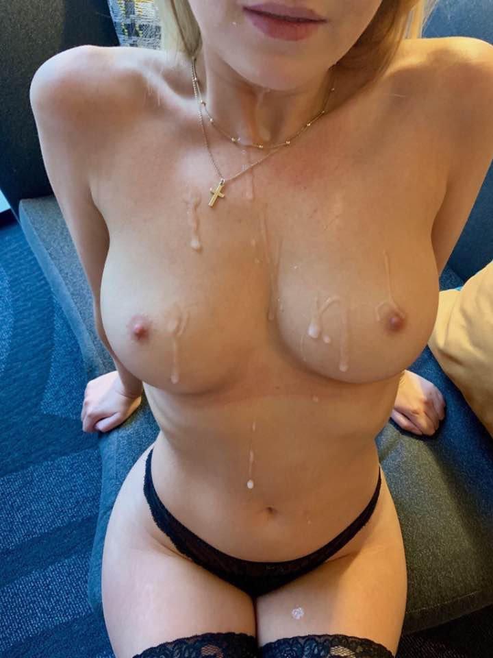cum-topless-girl-hot