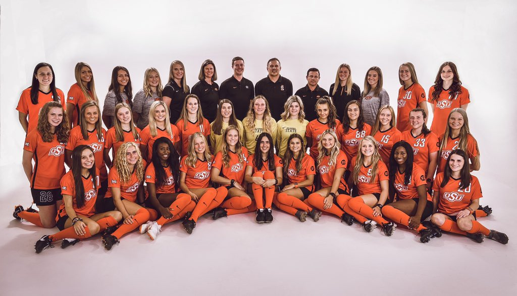 OSUAthletics photo