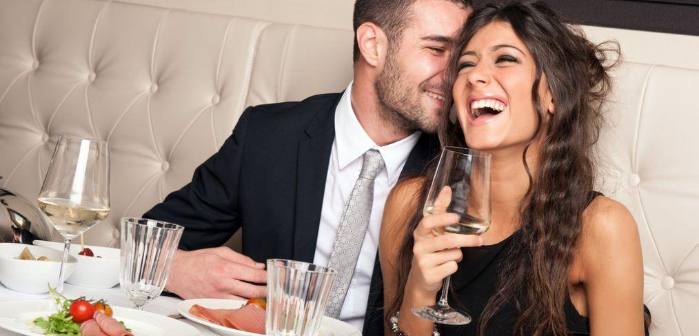 Speed Dating Meetup NYC Rockers site de rencontres