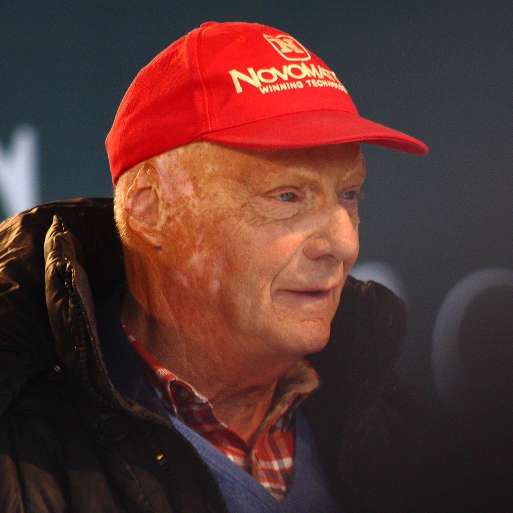 The Real Meaning of Commitment: Niki Lauda https://t.co/JzMzlhSjJz #nikilauda #affiliatemarketing https://t.co/pRWbZA8RON