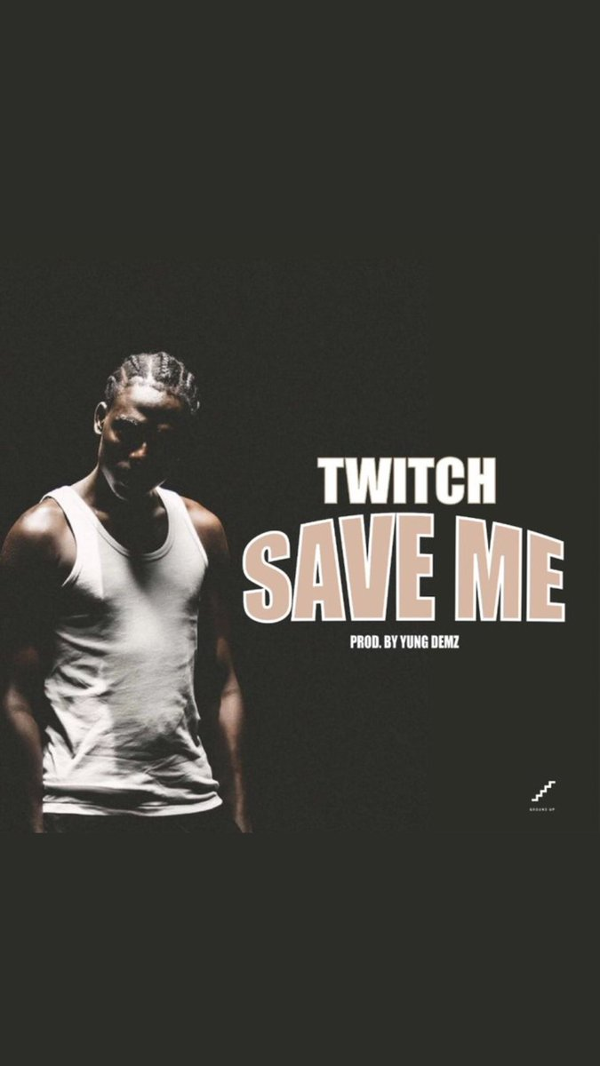 I go hustle and then bounce Pull in a Rover U go see me and be like oh mine @musicstwitch @GroundUpChale #saveme one of the greatest vibes this year. <br>http://pic.twitter.com/zARDik3Qmz