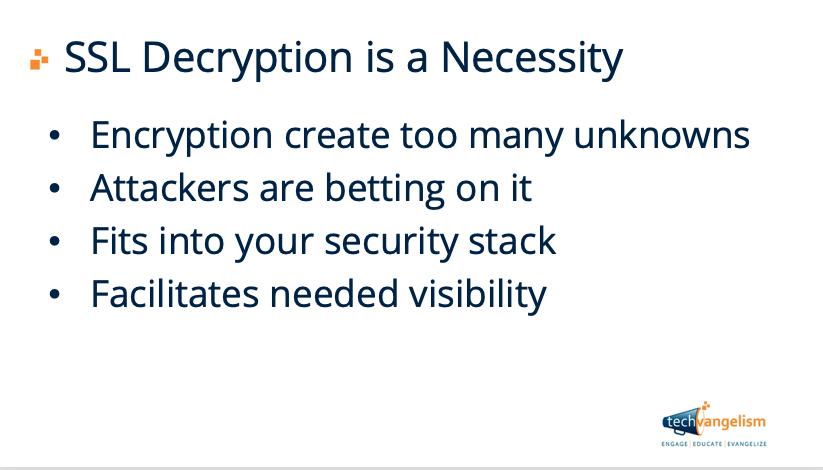 decryption hashtag on Twitter