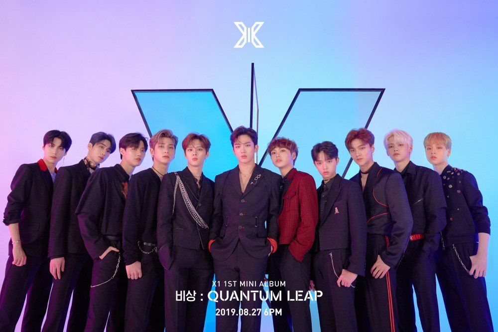 X1's debut is clouded by advertising and sponsorship difficulties due to vote manipulation controversy  https://www. allkpop.com/article/2019/0 8/x1s-debut-is-clouded-by-advertising-and-sponsorship-difficulties-due-to-vote-manipulation-controversy  … <br>http://pic.twitter.com/Yq5YbJheWd