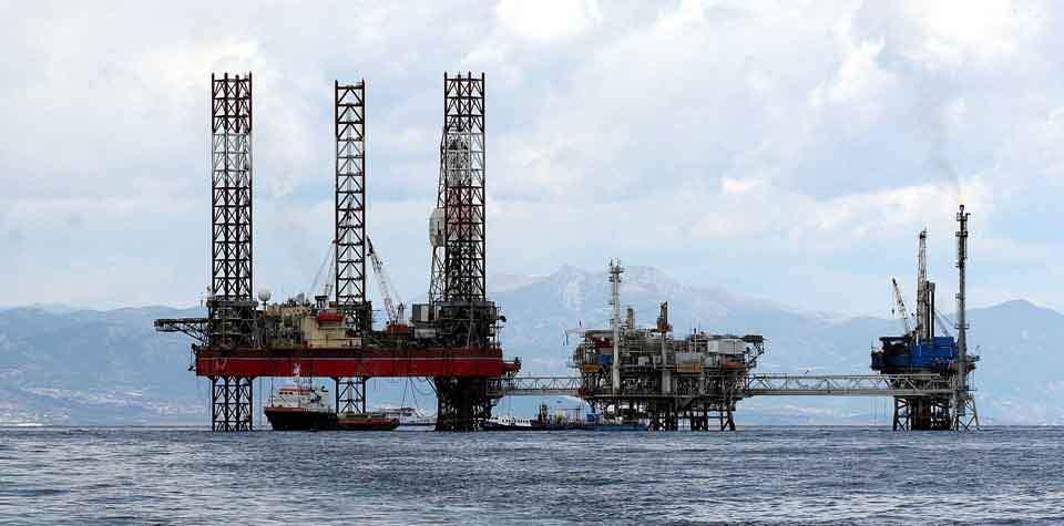 Energy forum to take place in Thessaloniki dlvr.it/RBj5x4