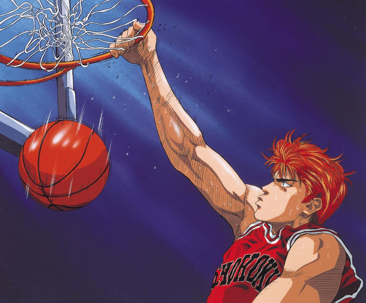 What's your favorite Anime Sports Series??? Looking for y'all thoughts. #tbt #ThursdayThoughts <br>http://pic.twitter.com/GEf9RZd2nR