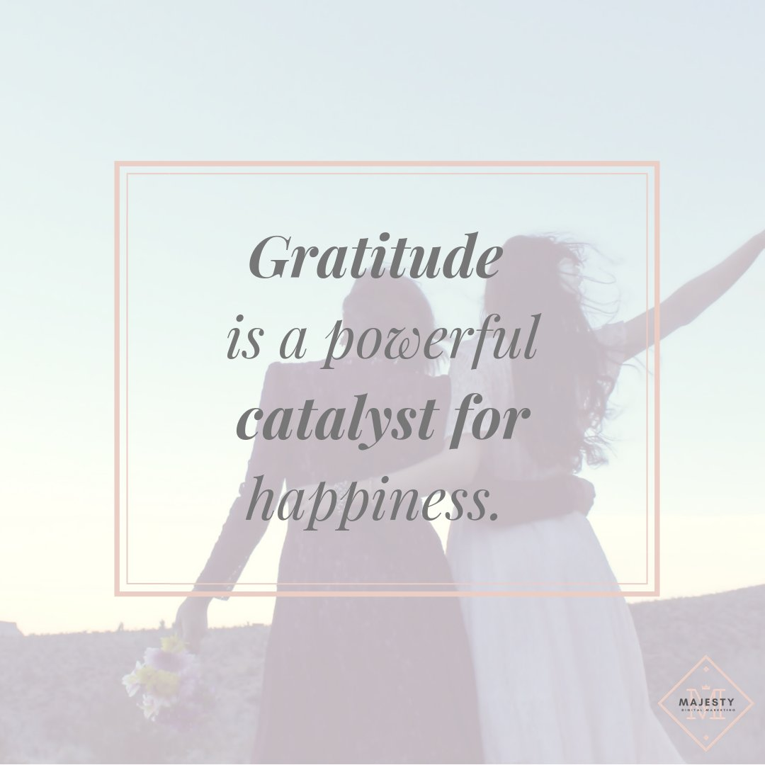 Its #ThankfulThursday!  Say thanks to someone who's helped you in your journey and tag them in the comments   #ThankfulThursday #ThankfulQuotes #Gratitude #GratitudeQuotes<br>http://pic.twitter.com/lYG4yWWLKW