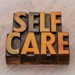 Image for the Tweet beginning: What are your favorite self-care