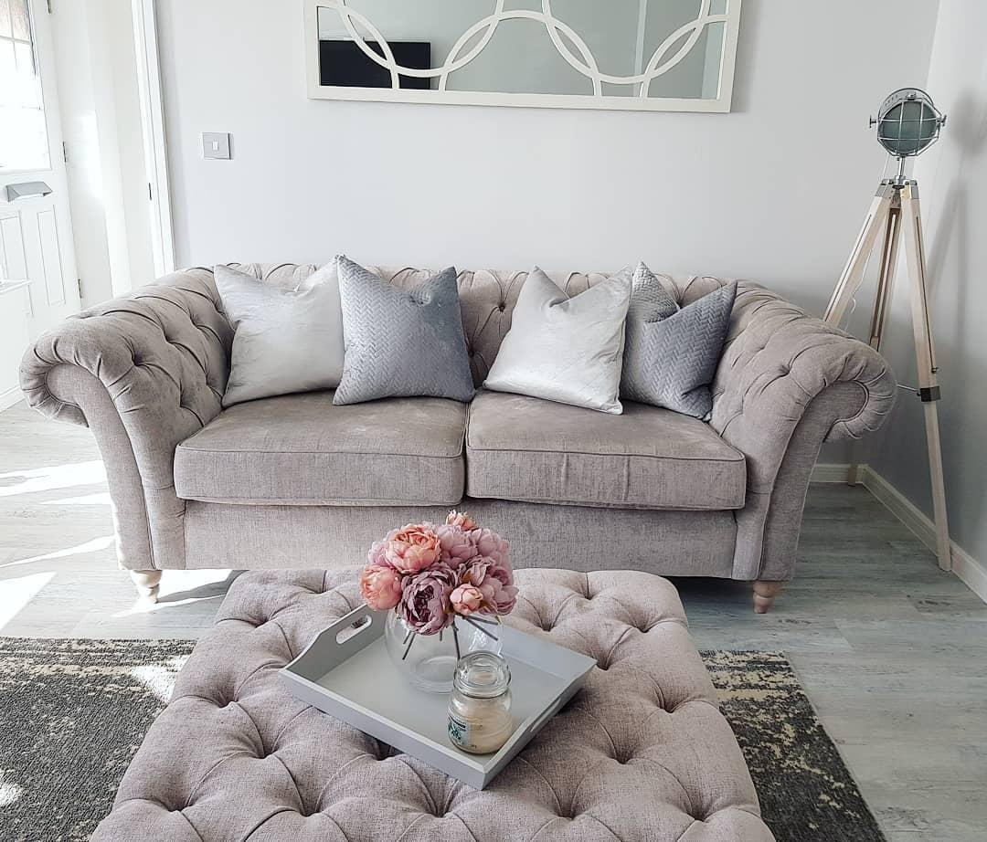 Laura Ashley On Twitter These Are The Stunning Interiors