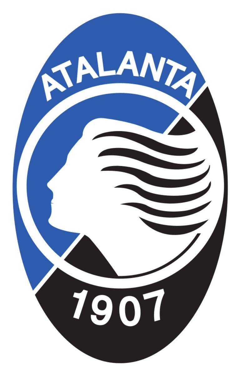 RT @nicodegallo: Diego Laxalt going to Atalanta would be perfect. He's literally their logo https://t.co/V9jO9v83Gj