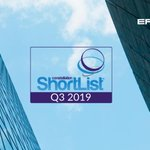 We're thrilled to share Epicor has been named in the @constellationr ShortList for top vendors in Enterprise Cloud Finance for Q3 2019. https://t.co/kVoWNEqElu