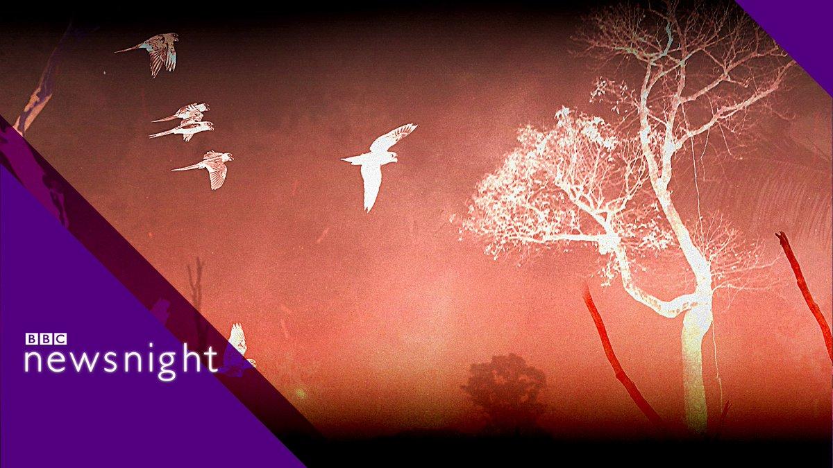 @BBCNewsnight's photo on #Newsnight