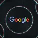 Image for the Tweet beginning: #Google will soon let you
