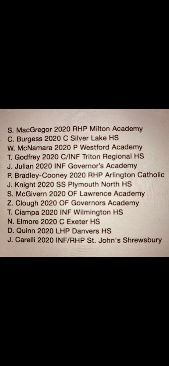 REB Consulting guys all narrowing down their options! College Coaches let us know if you need information on them!   <br>http://pic.twitter.com/bBGgnfI57S