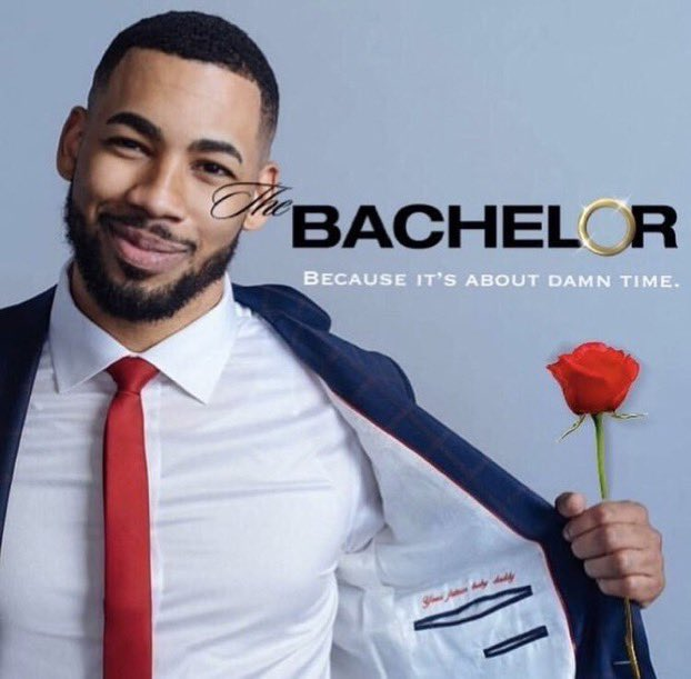 You know the vibes @BachelorABC @MikeJohnson1_ https://t.co/gc3JFG2Ulj