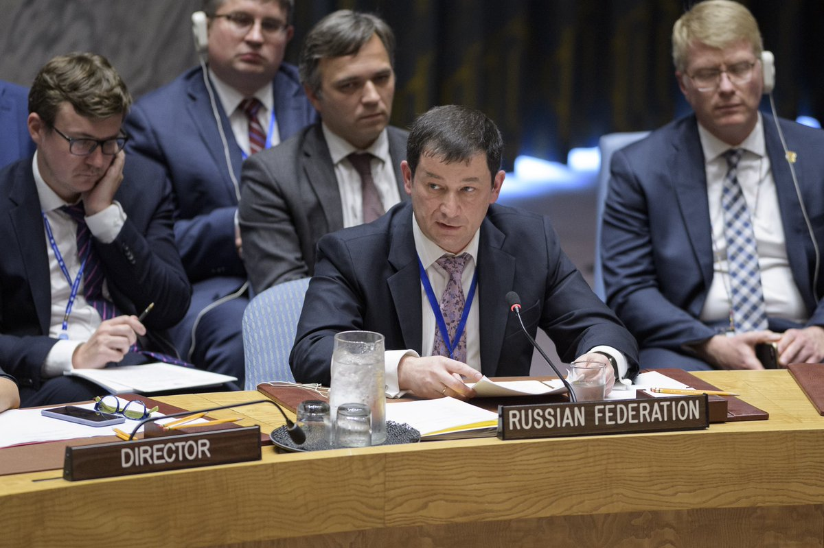 russian mission to the un - HD1200×799