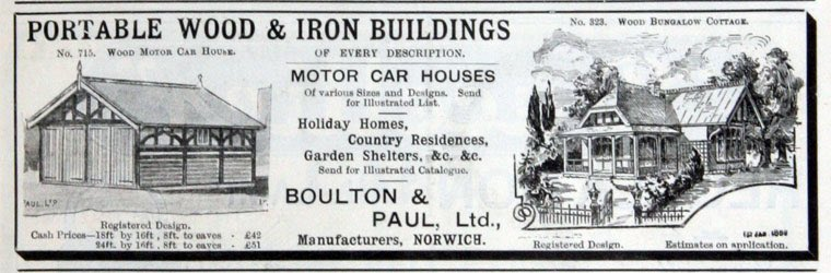 For  #IronworkThursday we continue our #BoultonandPaul theme. Do you know of any still standing? Find out more about our NHBG research project http://www.nhbg.org.uk/Featured-Building-(1).aspx …
