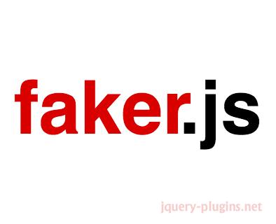jQuery Plugins (@jQueryPlugins_) | Twitter