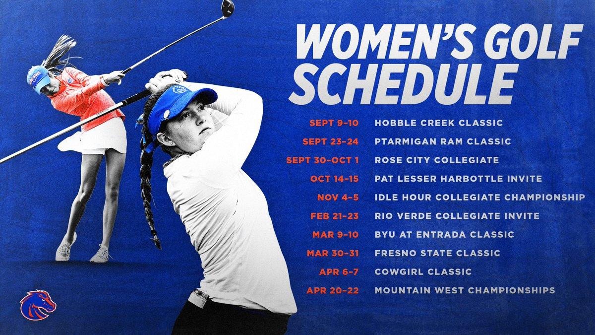 """Résultat de recherche d'images pour """"broncos de boise state women golf photos"""""""