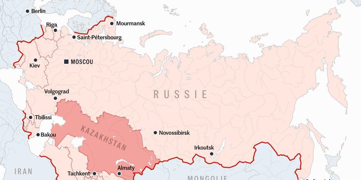 De la Lituanie au Kazakhstan, visualisez la dislocation progressive de l'Union soviétique https://www.lemonde.fr/les-decodeurs/article/2019/08/22/de-la-lituanie-au-kazakhstan-visualisez-la-dislocation-progressive-de-l-union-sovietique_5501717_4355770.html?utm_term=Autofeed&utm_medium=Social&utm_source=Twitter#Echobox=1566492918…