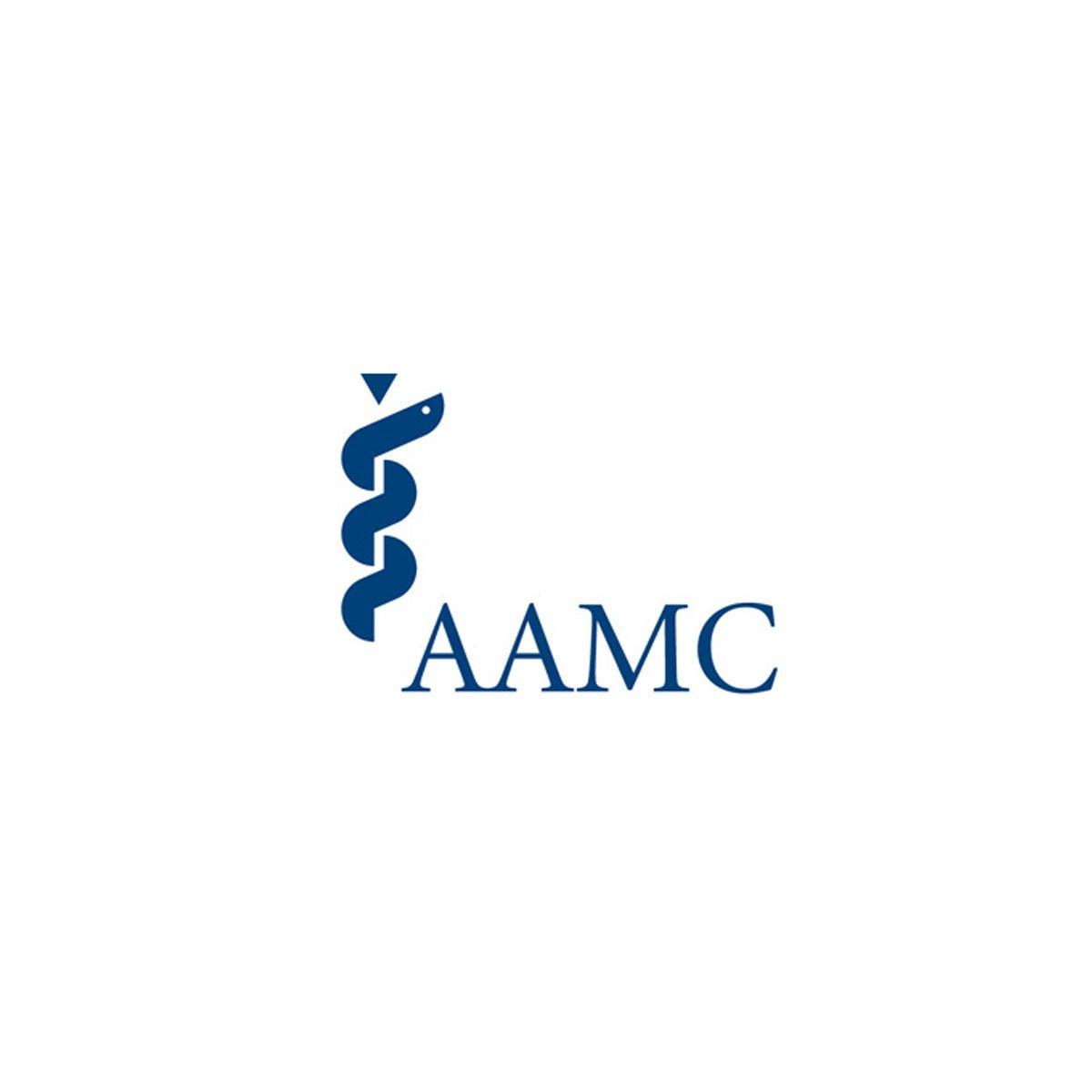 MCAT (@AAMC_MCAT)   Twitter