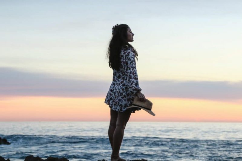 You Are Not Your Thoughts  https:// psychcentral.com/blog/you-are-n ot-your-thoughts/  …  #SelfHelp #opinions<br>http://pic.twitter.com/nK1MMs4p5W