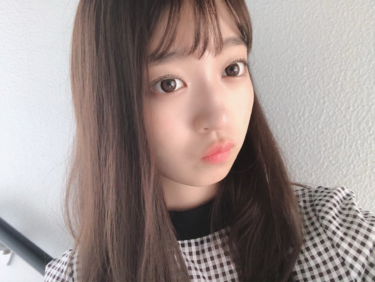 【ブログ更新 阪口珠美】 フリスビードックがんばってます!